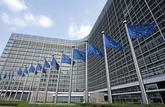 Focus sur l'investissement locatif: les aides fiscales dans le collimateur de Bruxelles