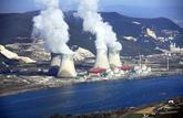 Sites nucléaires: les périmètres de sécurité remis en question