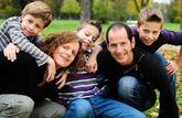 Assurance vie: désignez sans ambiguïté les bénéficiaires