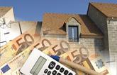 Décryptage: la déclaration fiscale d'une nouvelle construction