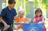 La collecte sélective des déchets: comment optimiser son tri