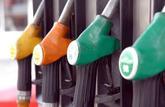 Frais de carburant et barème kilométrique revalorisés