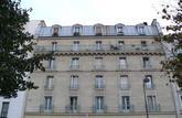 Prix des logements anciens: pas de surchauffe en 2011