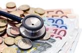 Combien vous coûtent vos dépenses de santé?