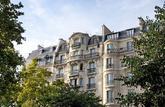Immobilier ancien: la hausse des prix pénalise les acheteurs