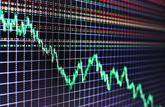 Crise de la dette: l'impact sur les fonds en euros encore limité