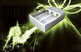 Les piles rechargeables: recharger ses accus