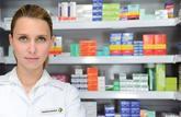 Médicaments: osez comparer les prix en pharmacie