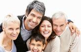 Assurance vie: organiser son contrat pour protéger ses proches