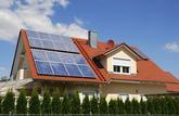 Travaux d'économie d'énergie: les crédits d'impôt modifiés