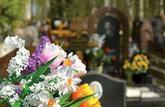 Budget, accompagnement, personnalisation: De nouvelles pratiques funéraires