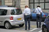 Combien coûte une infraction routière?