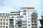 Marché immobilier: derniers soubresauts avant l'accalmie