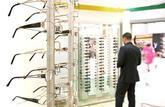 Pour des lunettes mieux ajustées: les garanties à attendre d'un opticien