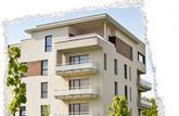 La valeur vénale des biens immobiliers