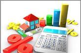En 2012, il sera moins facile d'obtenir un crédit immobilier