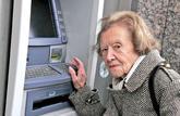 Comment gérer le patrimoine d'une personne âgée