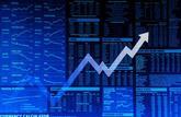 Bourse: les bons produits musclent vos actions