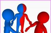Combien coûte une médiation familiale