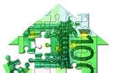 Focus sur l'emprunt immobilier: l'accès au crédit immobilier sera plus difficile en 2012