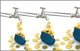 Placez vos liquidités à l'abri de l'inflation