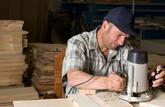 Auto-entrepreneurs: les conditions et droits pour 2012