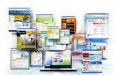 La publicité en ligne: tous ciblés...
