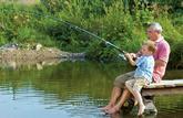 Limiter sa consommation de poissons d'eau douce