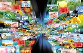 La vie en ligne: offrez le web à vos photos