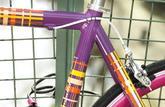 Passez une menotte à votre vélo