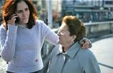 Des exonérations accordées aux résidents de maisons de retraite