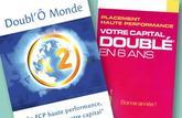 Affaire Doubl'Ô: l'AMF ne jugera pas les Caisses d'épargne