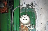 Installations électriques: trop de logements dangereux