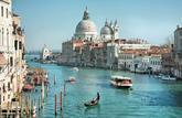 Achats à l'étranger: choisissez le bon moyen de paiement pour voyager