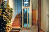 Ascenseurs: Renégociez au plus vite les contrats d'entretien