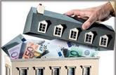Défiscalisation, un bilan contrasté: l'état du marché après un abus d'incitation à l'investissement locatif…