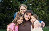 Dossier: donnez plus à vos enfants moins au fisc