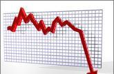 Marché immobilier: la baisse du volume des ventes joue sur le recul des prix