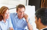 Mandat de vente: le démarchage de l'agent immobilier (commentaire de jurisprudence)