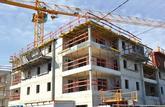 Immobilier neuf: Des mesures pour doper la construction de logements