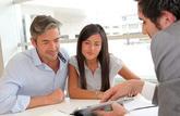 L'offre de prêt immobilier