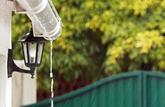 Guide d'achat: Gouttières et chéneaux: quel canal pour l'eau du toit
