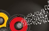 Guide d'achat: renouveller son installation audio, le bon son pour toutes vos sources