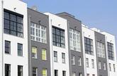 Copropriété: nos solutions pour réduire les charges de votre immeuble