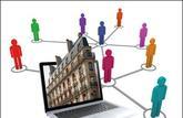 Copropriété: de nouveaux outils en ligne pour gérer votre immeuble