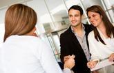 Copropriété: nombre de pouvoirs et couple marié