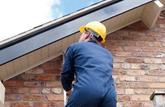 Aménager l'entretien technique d'une maison: inspection à tous les étages