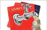 Produits bancaires: la vraie rentabilité des superlivrets et comptes à terme