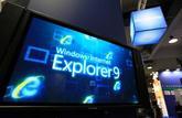 Apprivoiser Internet Explorer: pour surfer en tout confort