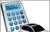 Voiture: 8 conseils pour réduire votre budget automobile